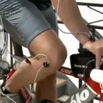 entenda o que e o sistema retul de bike fit