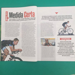 revista triangulo esporte destacada